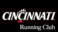 UC Running Club